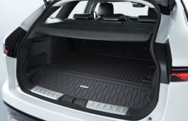 Loadspace Rubber Mat, PHEV, 21MY onwards
