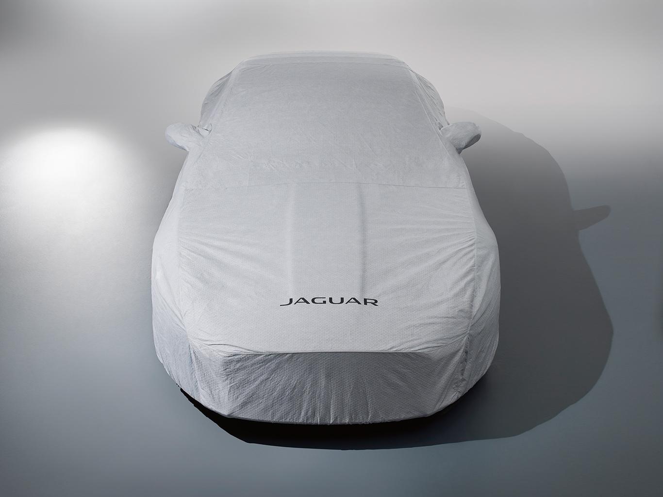 Jaguar Accessories F Type Exterior Exterior